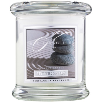 Kringle Candle Mystic Sands lumanari parfumate 127 g