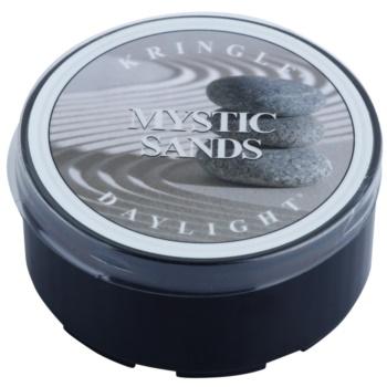 Kringle Candle Mystic Sands lumânare 35 g