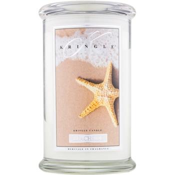 Kringle Candle Beachside lumanari parfumate 624 g