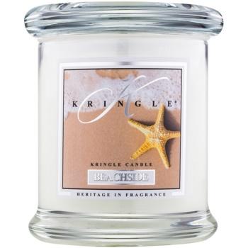 Kringle Candle Beachside lumanari parfumate 127 g