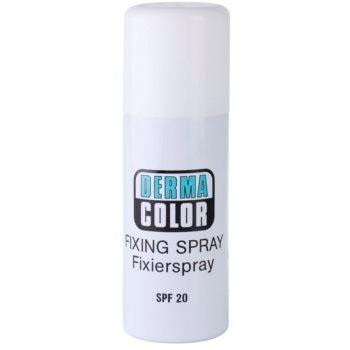 Kryolan Dermacolor fixator make-up SPF 20