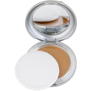 Kryolan Dermacolor Light Day pó compacto com espelho e aplicador 1