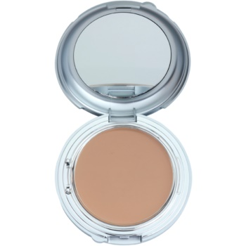 Kryolan Dermacolor Light make-up compact cu oglindă si aplicator