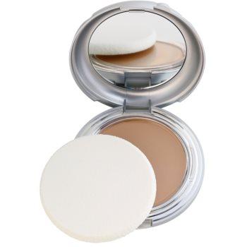 Kryolan Dermacolor Light Base compacta em creme com espelho e aplicador 1
