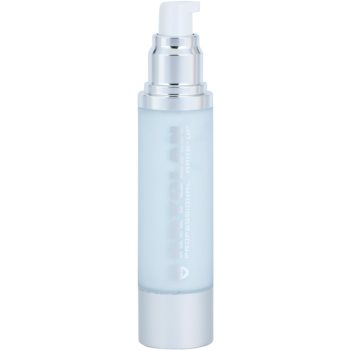 Kryolan Private Care Face gel facial para hidratação intensiva 1