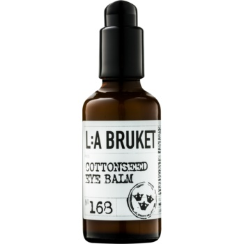 L:A Bruket Face balsam pentru zona ochilor