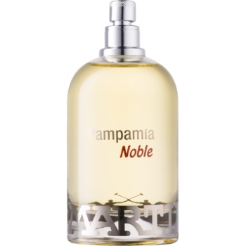La Martina Pampamia Noble after shave pentru barbati 100 ml