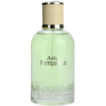La Martina Adios Pampamia Hombre eau de toilette pentru barbati 100 ml
