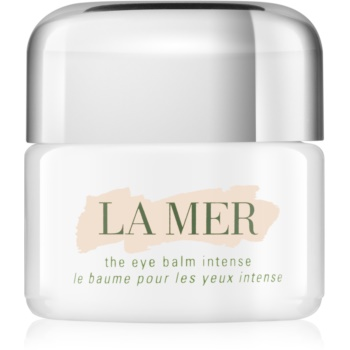 La Mer Eye Treatments balsam intens pentru ochi împotriva umflăturilor