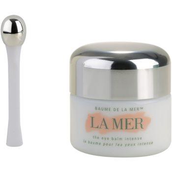 La Mer Eye Treatments интензивен балсам за околоочния контур против отоци 1