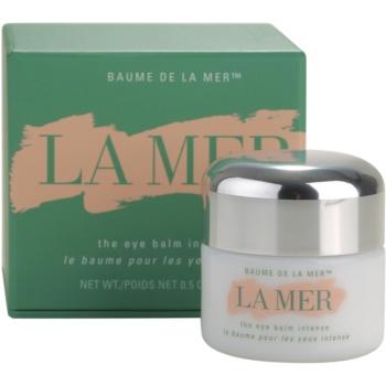 La Mer Eye Treatments интензивен балсам за околоочния контур против отоци 5