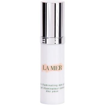La Mer Eye Treatments élénkítő szemkrém