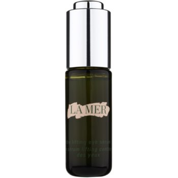 La Mer Eye Treatments lifting serum za predel okoli oči