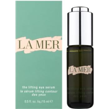 La Mer Eye Treatments serum liftingujące pod oczy 1