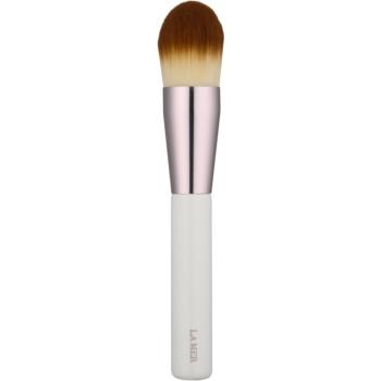 La Mer Skincolor pensula pentru machiaj