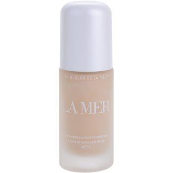 La Mer Skincolor podkład - fluid SPF 15