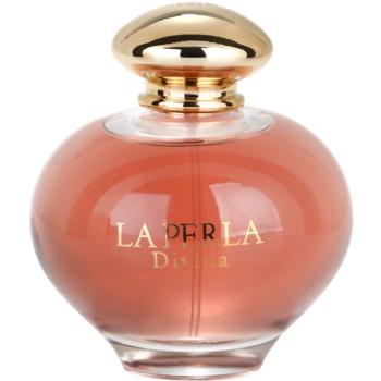 La Perla Divina Eau de Parfum pentru femei