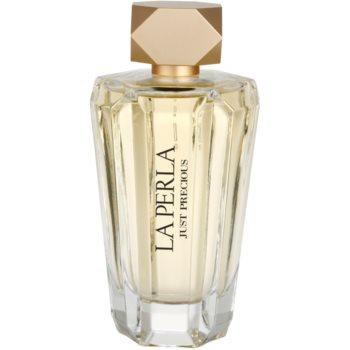 La Perla Just Precious parfemovaná voda pro ženy 100 ml