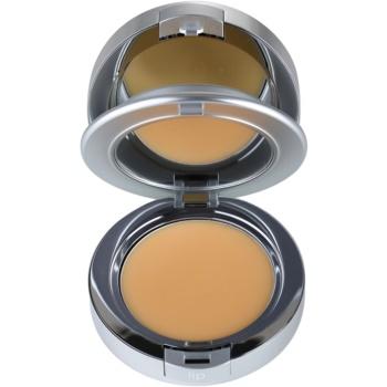 Fotografie La Prairie Protivráskový oční gel a balzám na rty 2v1 (Anti-Aging Eye And Lip Perfection a Porter) 1