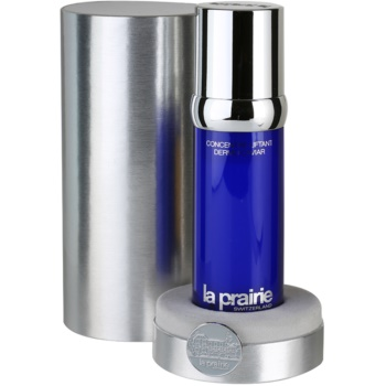 la prairie skin caviar collection festigendes serum mit kaviar. Black Bedroom Furniture Sets. Home Design Ideas