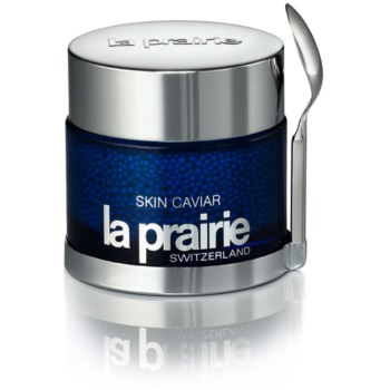 La Prairie Skin Caviar Collection ser pentru ten matur