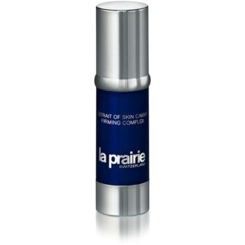 Fotografie La Prairie Skin Caviar Collection denní protivráskový krém pro všechny typy pleti 30 ml