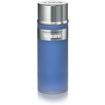 La Prairie Swiss Daily Essentials тоник за нормална към суха кожа