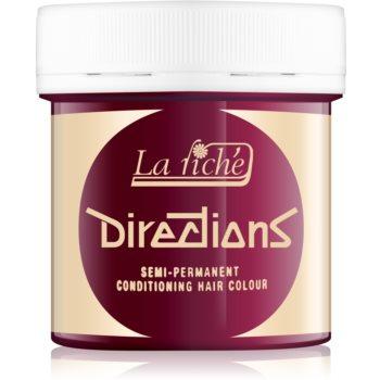 La Riche Directions semi-permanentní barva na vlasy odstín Tulip 88 ml