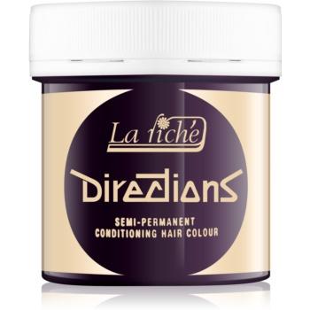 La Riche Directions semi-permanentní barva na vlasy odstín Violet 88 ml