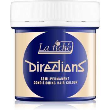 La Riche Directions semi-permanentní barva na vlasy odstín Silver 88 ml