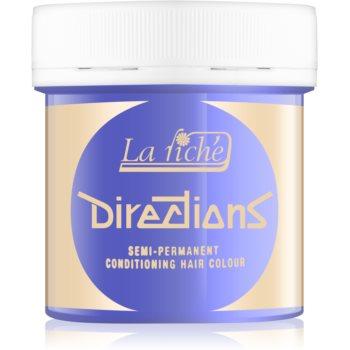 La Riche Directions semi-permanentní barva na vlasy odstín White Toner 88 ml