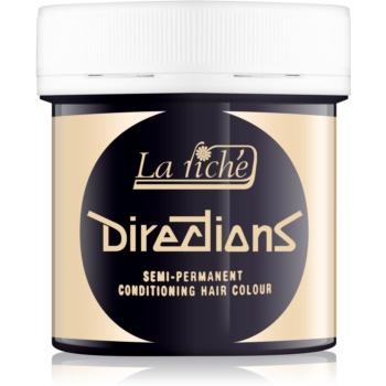 La Riche Directions semi-permanentní barva na vlasy odstín Neon Blue 88 ml
