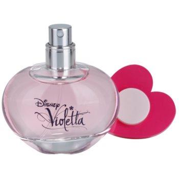 La Rive Disney Violetta Dance parfumska voda za ženske 3