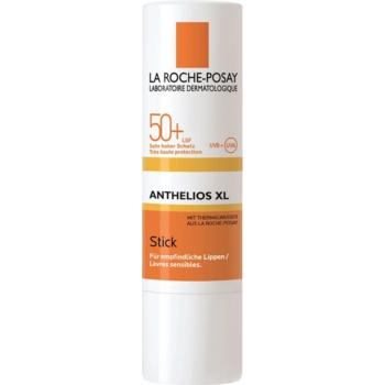 Fotografie La Roche-Posay Anthelios XL balzám na rty SPF 50+ 4,7 ml