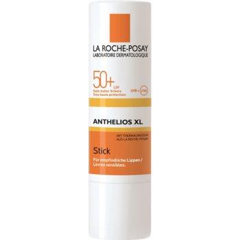 La Roche-Posay Anthelios XL balsam de buze SPF 50+ imagine produs