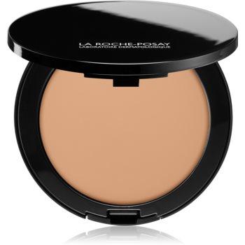 La Roche-Posay Toleriane Teint kompaktní make-up pro citlivou a suchou pleť odstín 11 Light Beige 9 g