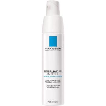 La Roche-Posay Rosaliac produs concentrat pentru ingrijire pentru piele sensibila cu tendinte de inrosire