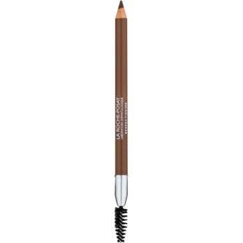 La Roche-Posay Respectissime Crayon Sourcils tužka na obočí odstín Blond 1,3 g