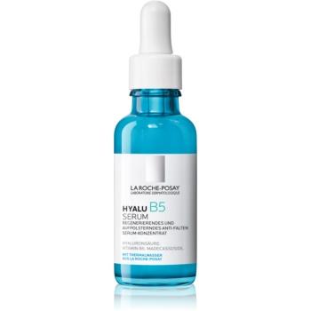 La Roche-Posay Hyalu B5 ser de piele intens hidratant cu acid hialuronic