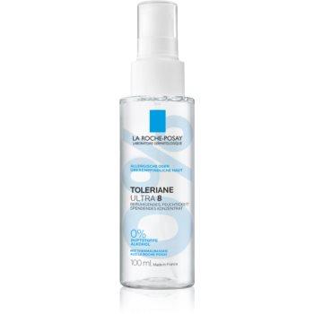 La Roche-Posay Toleriane Ultra 8 concentrat hidratare intensă pentru a calma si intari pielea sensibila