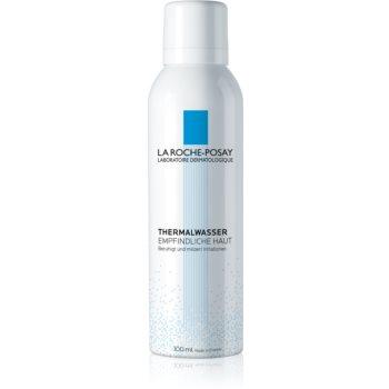 La Roche-Posay Eau Thermale termální voda 100 ml