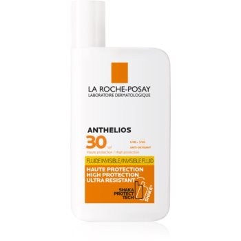 La Roche-Posay Anthelios SHAKA protective fluid SPF 30 imagine produs