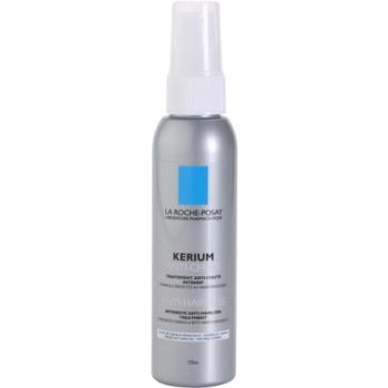 Fotografie La Roche-Posay Kerium kúra proti padání vlasů 125 ml