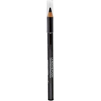 La Roche-Posay Respectissime Crayon Eye Pencil молив за очи