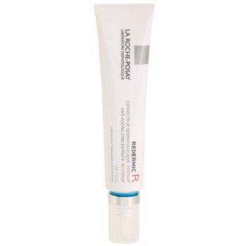La Roche-Posay Redermic [R] tratamento concentrado antirrugas 1