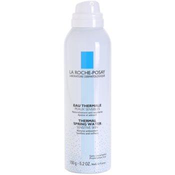 La Roche-Posay Eau Thermale Thermalwasser 1