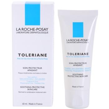 La Roche-Posay Toleriane beruhigende und hydratisierende Emulsion für empflindliche Haut 2
