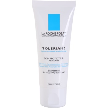 La Roche-Posay Toleriane beruhigende und hydratisierende Emulsion für empflindliche Haut