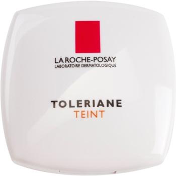 La Roche-Posay Toleriane Teint Kompakt-Make-up für empfindliche trockene Haut 3