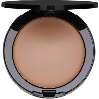 La Roche-Posay Toleriane Teint kompaktní make-up pro citlivou a suchou pleť odstín 13 Sand Beige 9 g